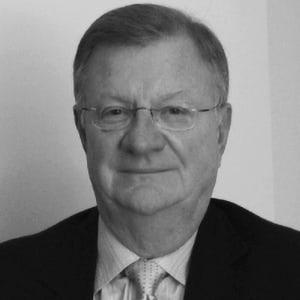 John L. Wilkinson