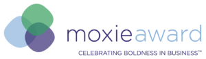 Obera LLC is named a finalist in the 2021 Moxie Awards